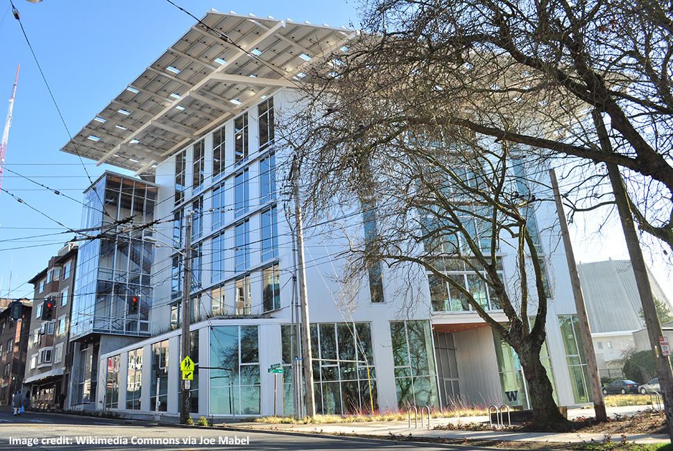 how-will-the-push-for-net-zero-buildings-change-real-estate