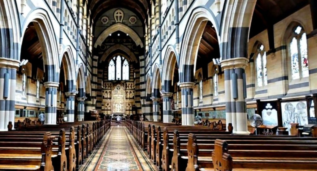 matterport-cathedral