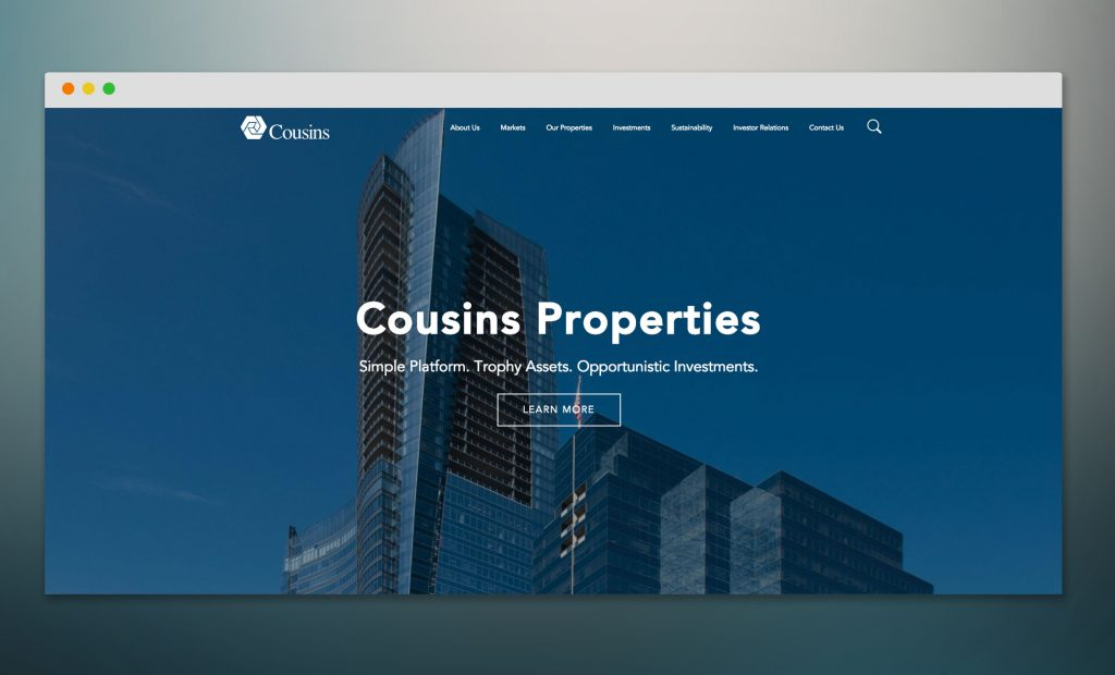 Cousins-property-screen