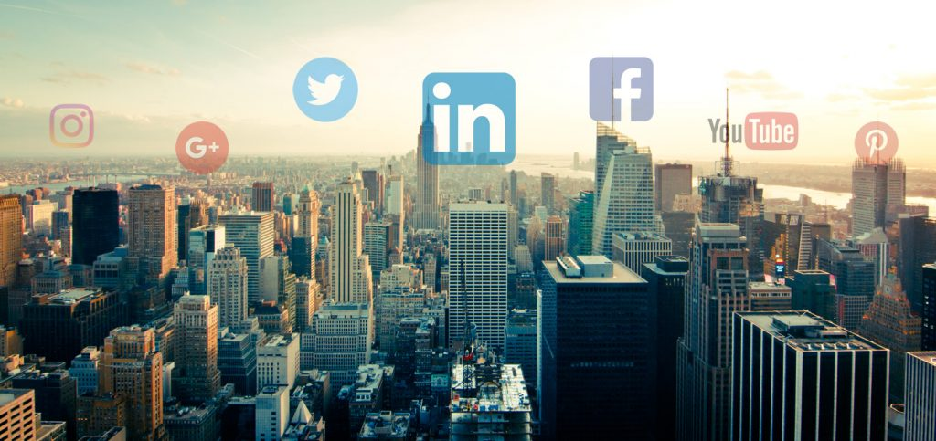 The Complete Guide to Social Media Marketing for Commercial