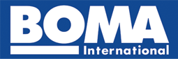 BOMA - commercial real estate associations