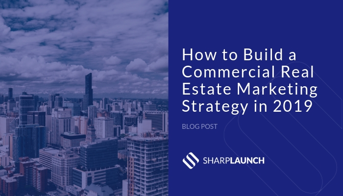 16 Steps To A Winning Commercial Real Estate Marketing