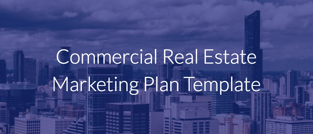 Top Commercial Real Estate Events and Conferences [2019] - CRETECH