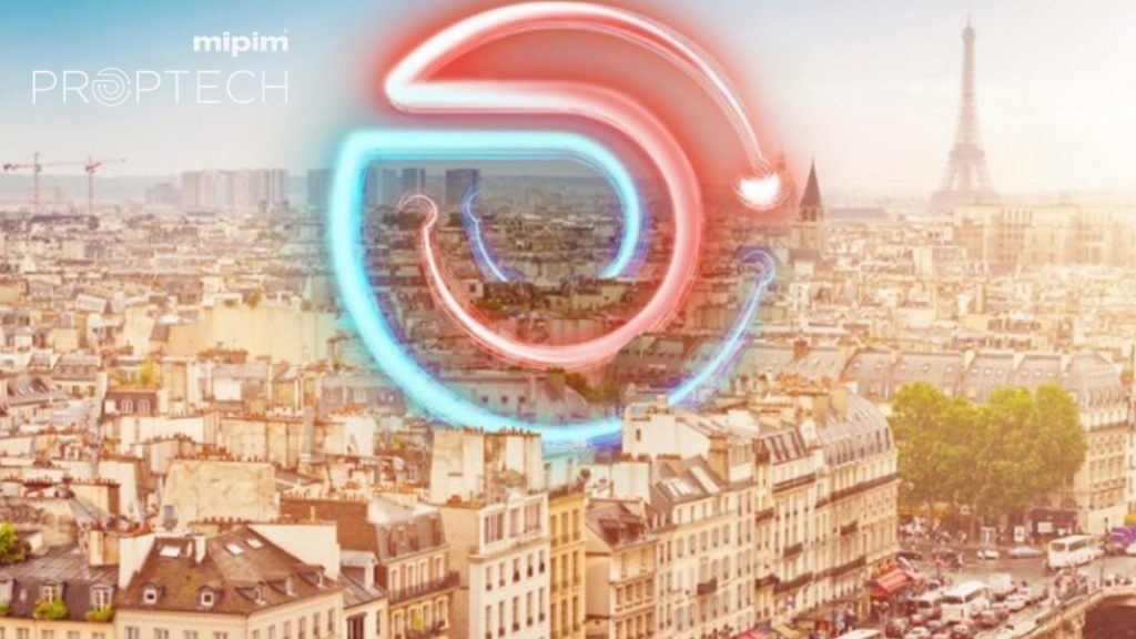 MIPIM Proptech commercial real estate events 2020