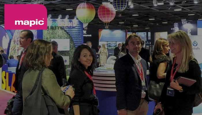 MAPIC commercial real estate events 2020