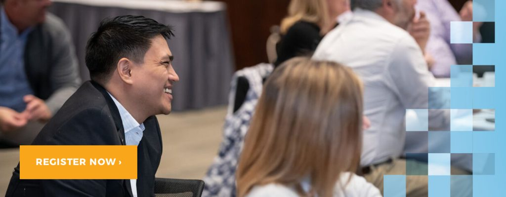 CoreNet Global Summit APAC commercial real estate events 2020